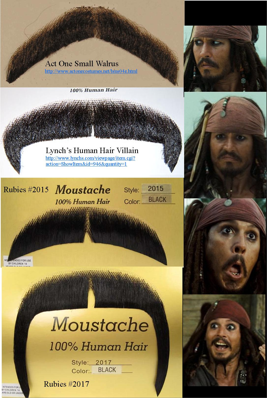 Another Good Stache To Modify Is The